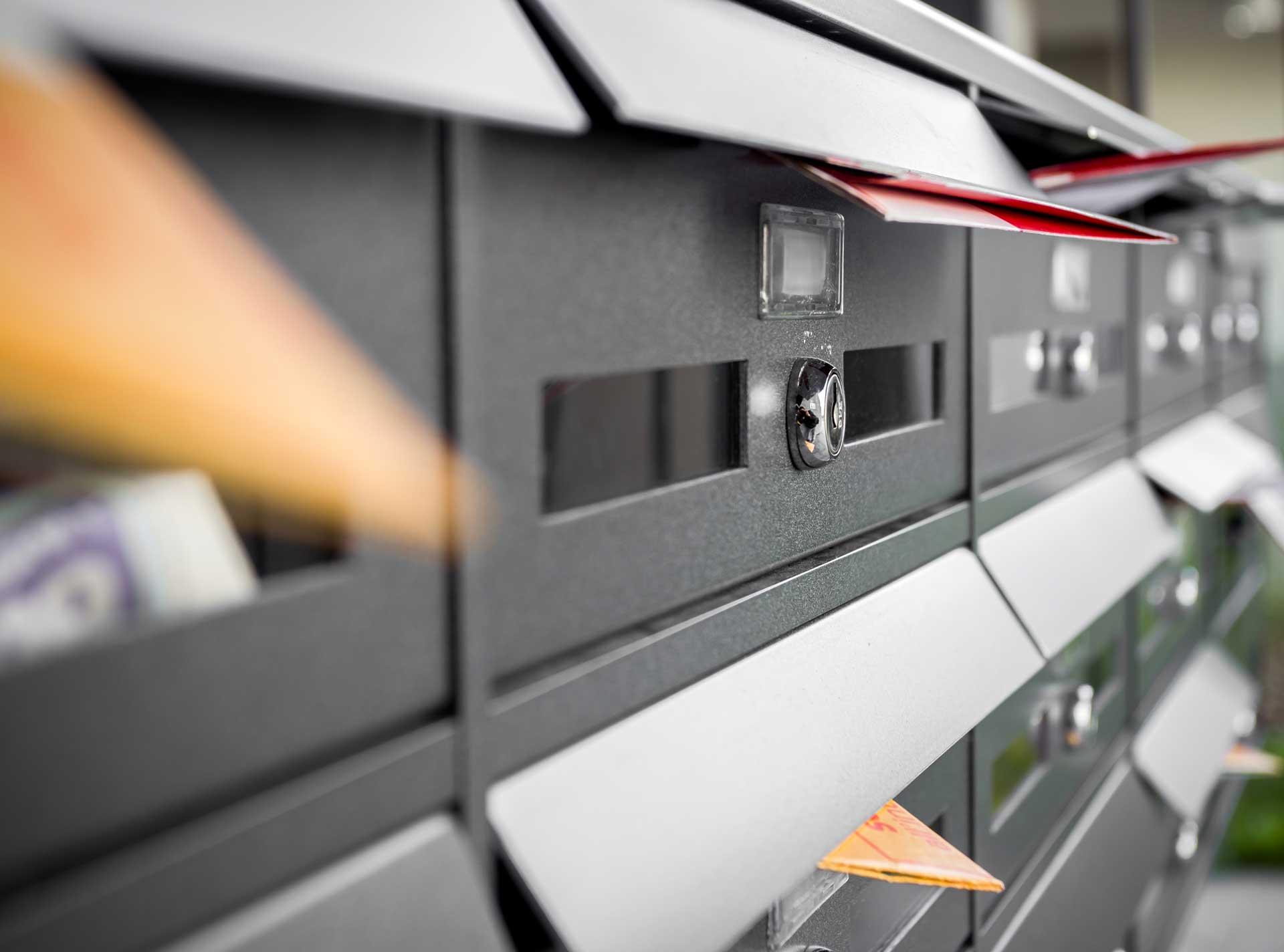 mailboxes-filled-PGMVRKP.jpg